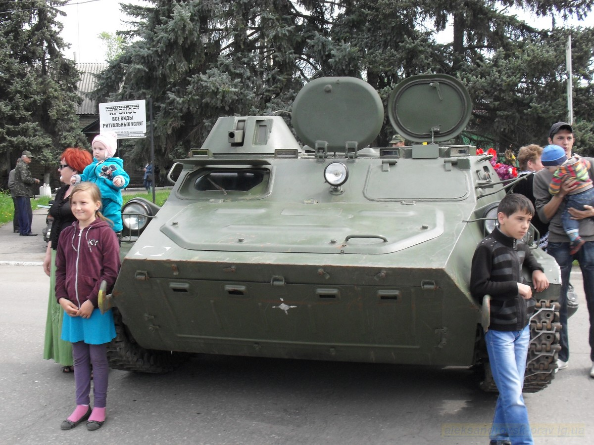 pozdravlenie-veteranov_8-05-2015_018.jpg