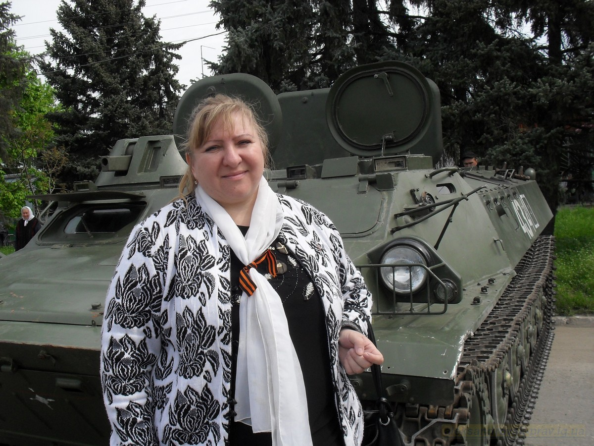 pozdravlenie-veteranov_8-05-2015_022.jpg