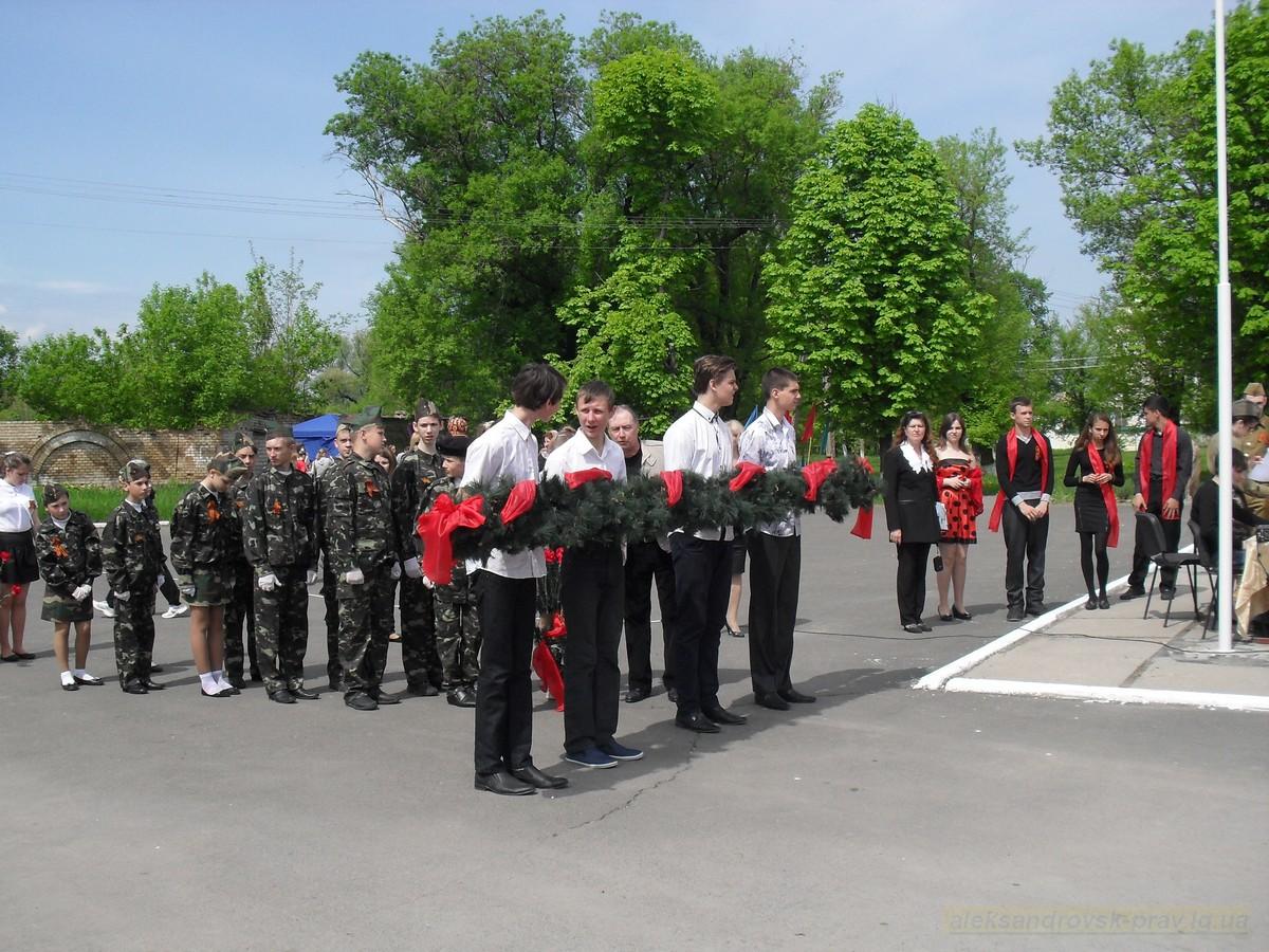 pozdravlenie-veteranov_8-05-2015_032.jpg
