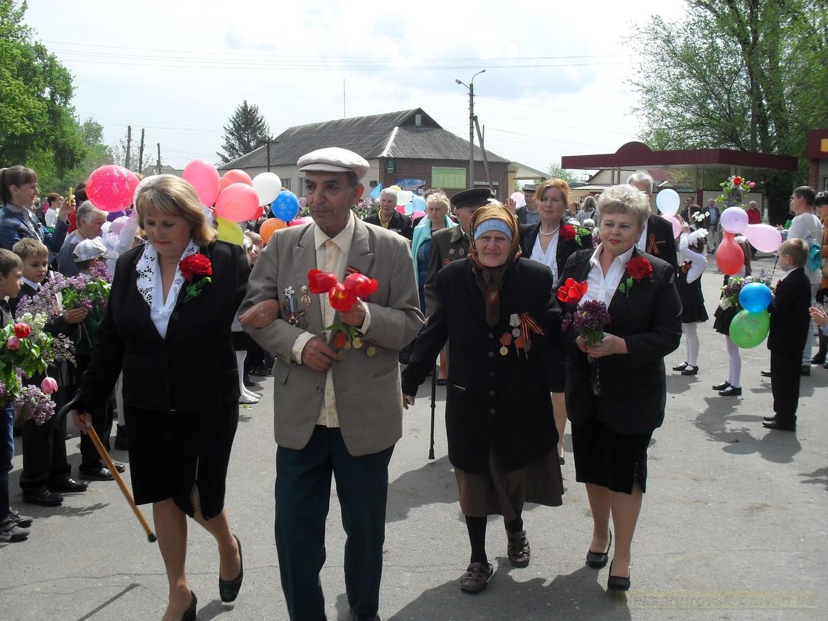 pozdravlenie-veteranov_8-05-2015_036.jpg