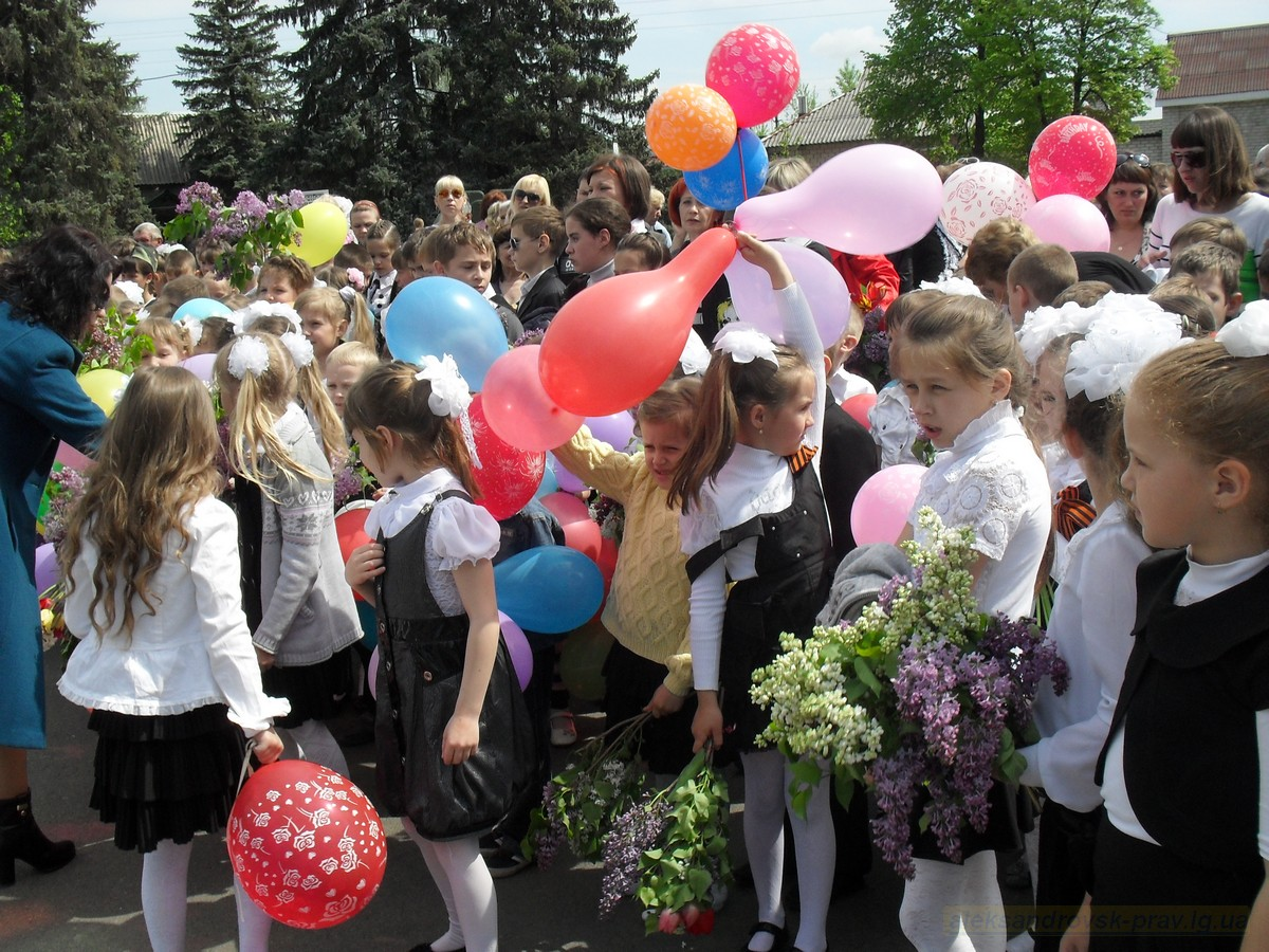 pozdravlenie-veteranov_8-05-2015_048.jpg