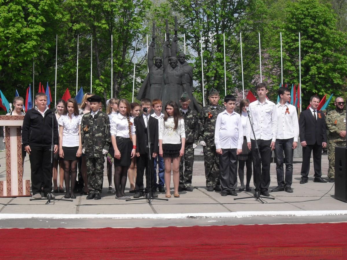 pozdravlenie-veteranov_8-05-2015_056.jpg