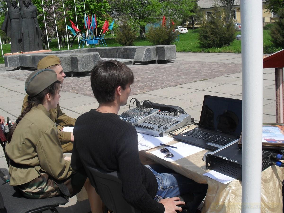 pozdravlenie-veteranov_8-05-2015_061.jpg