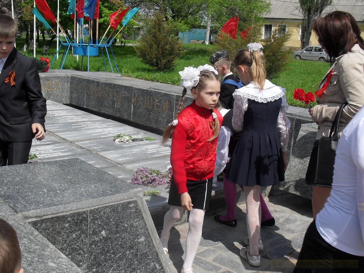 pozdravlenie-veteranov_8-05-2015_074.jpg