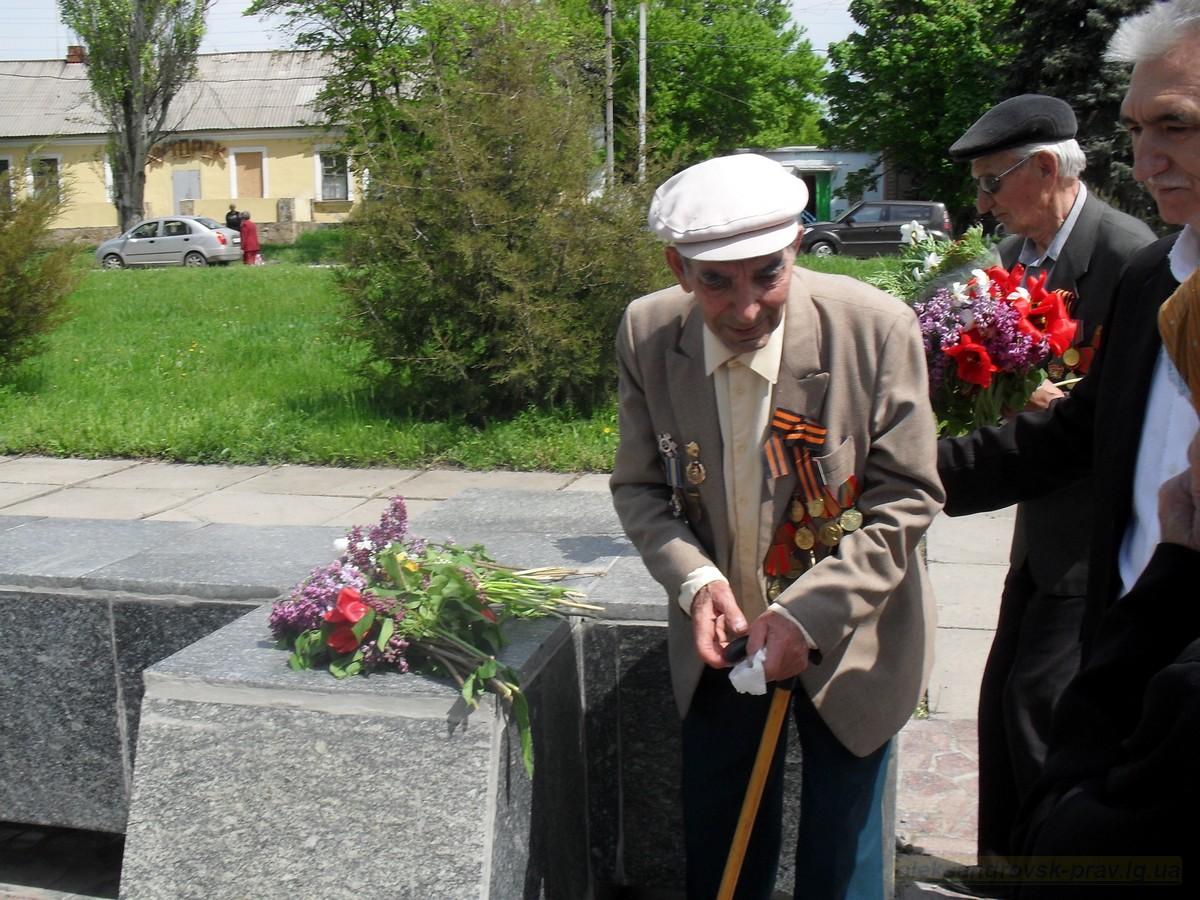 pozdravlenie-veteranov_8-05-2015_081.jpg