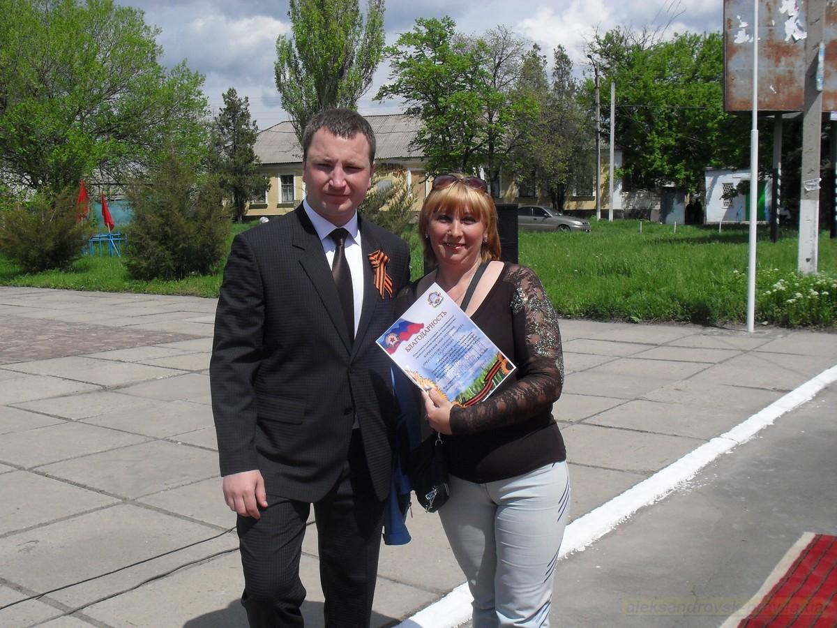 pozdravlenie-veteranov_8-05-2015_102.jpg