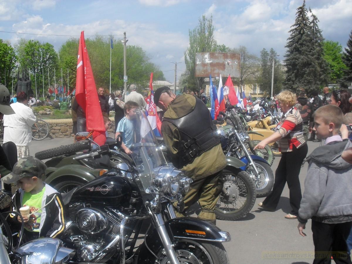pozdravlenie-veteranov_8-05-2015_123.jpg