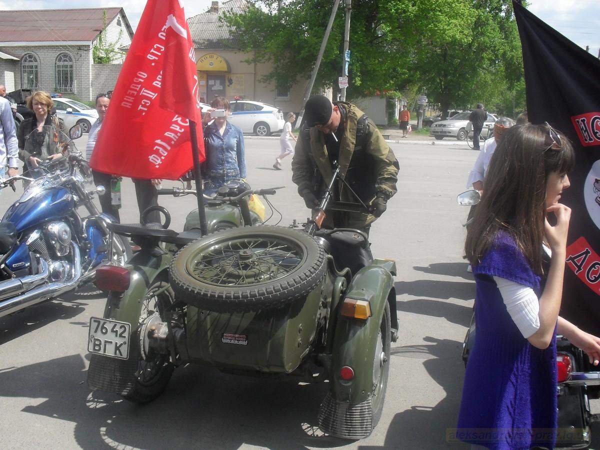 pozdravlenie-veteranov_8-05-2015_129.jpg