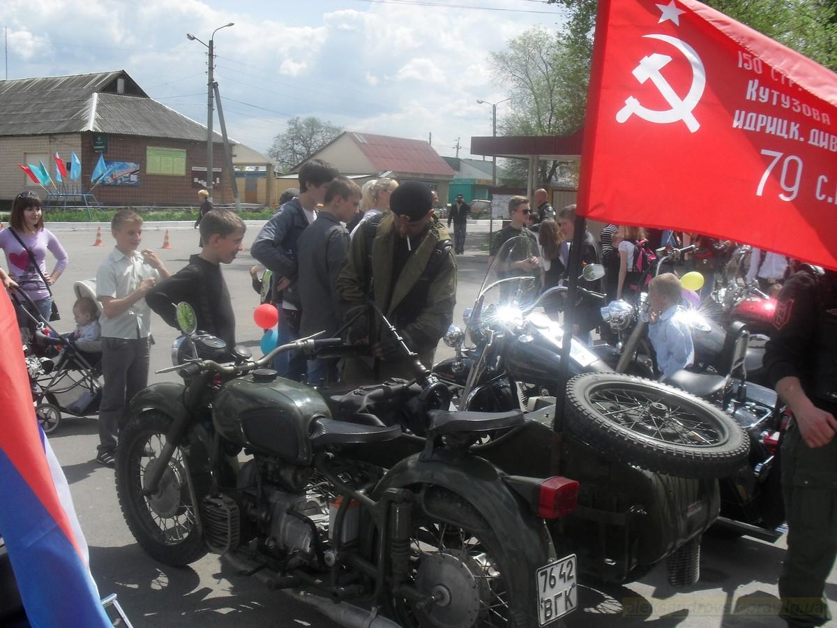 pozdravlenie-veteranov_8-05-2015_131.jpg