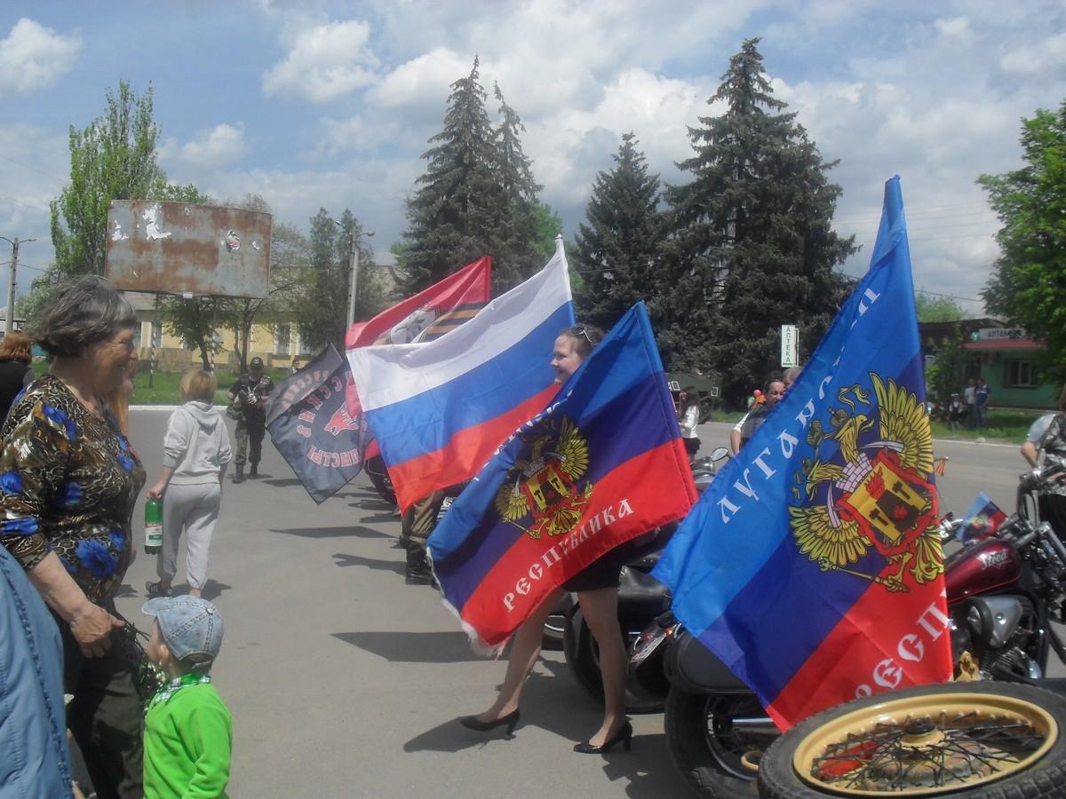 pozdravlenie-veteranov_8-05-2015_132.jpg