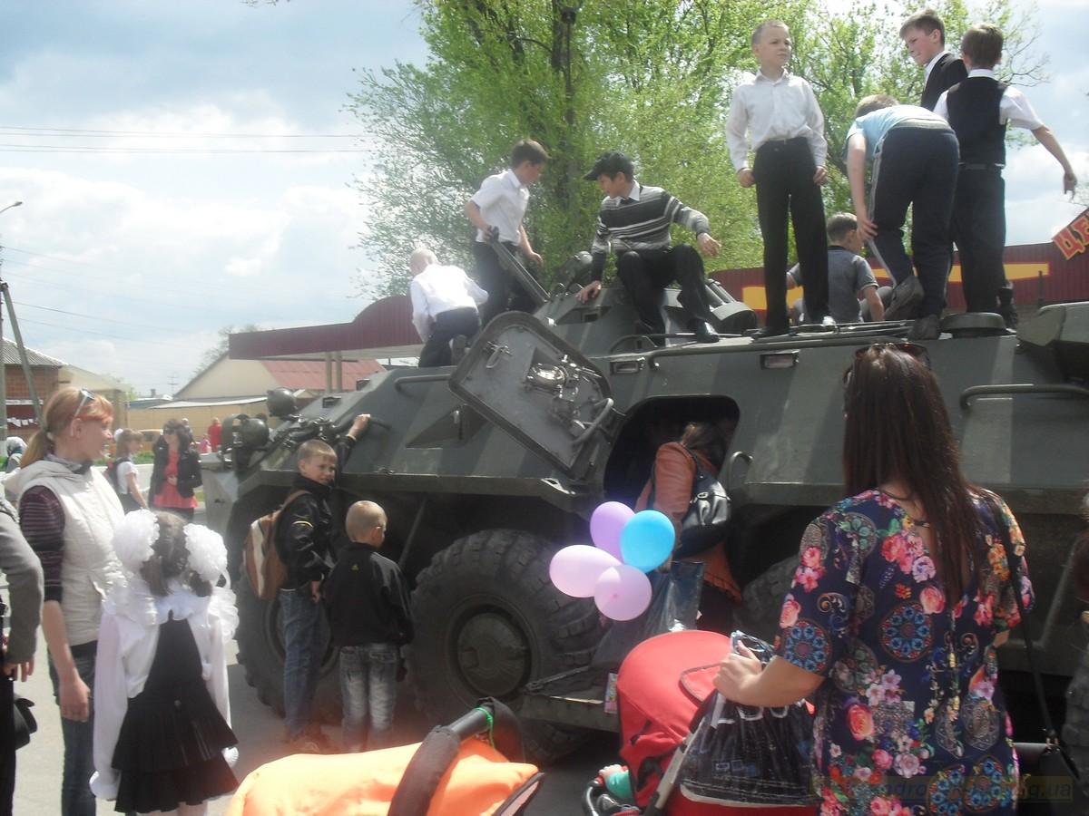 pozdravlenie-veteranov_8-05-2015_134.jpg