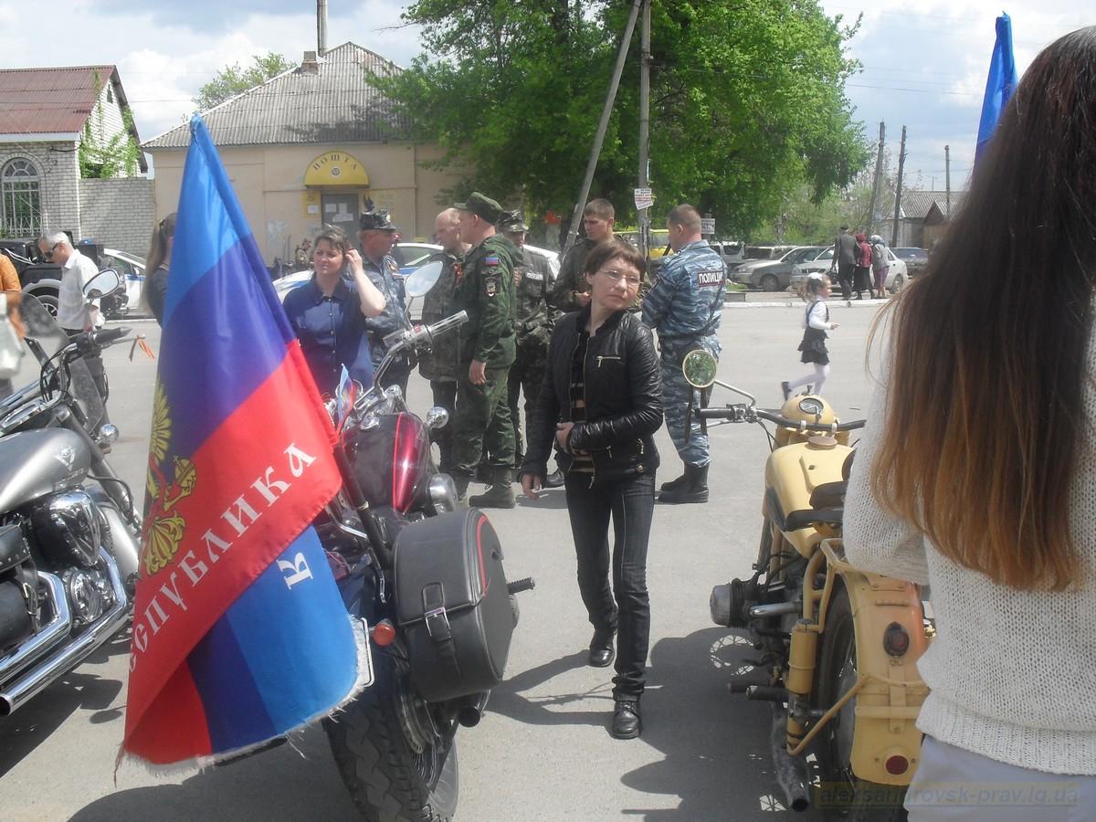 pozdravlenie-veteranov_8-05-2015_135.jpg