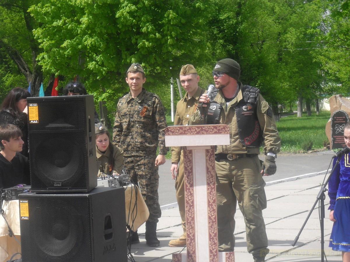 pozdravlenie-veteranov_8-05-2015_140.jpg