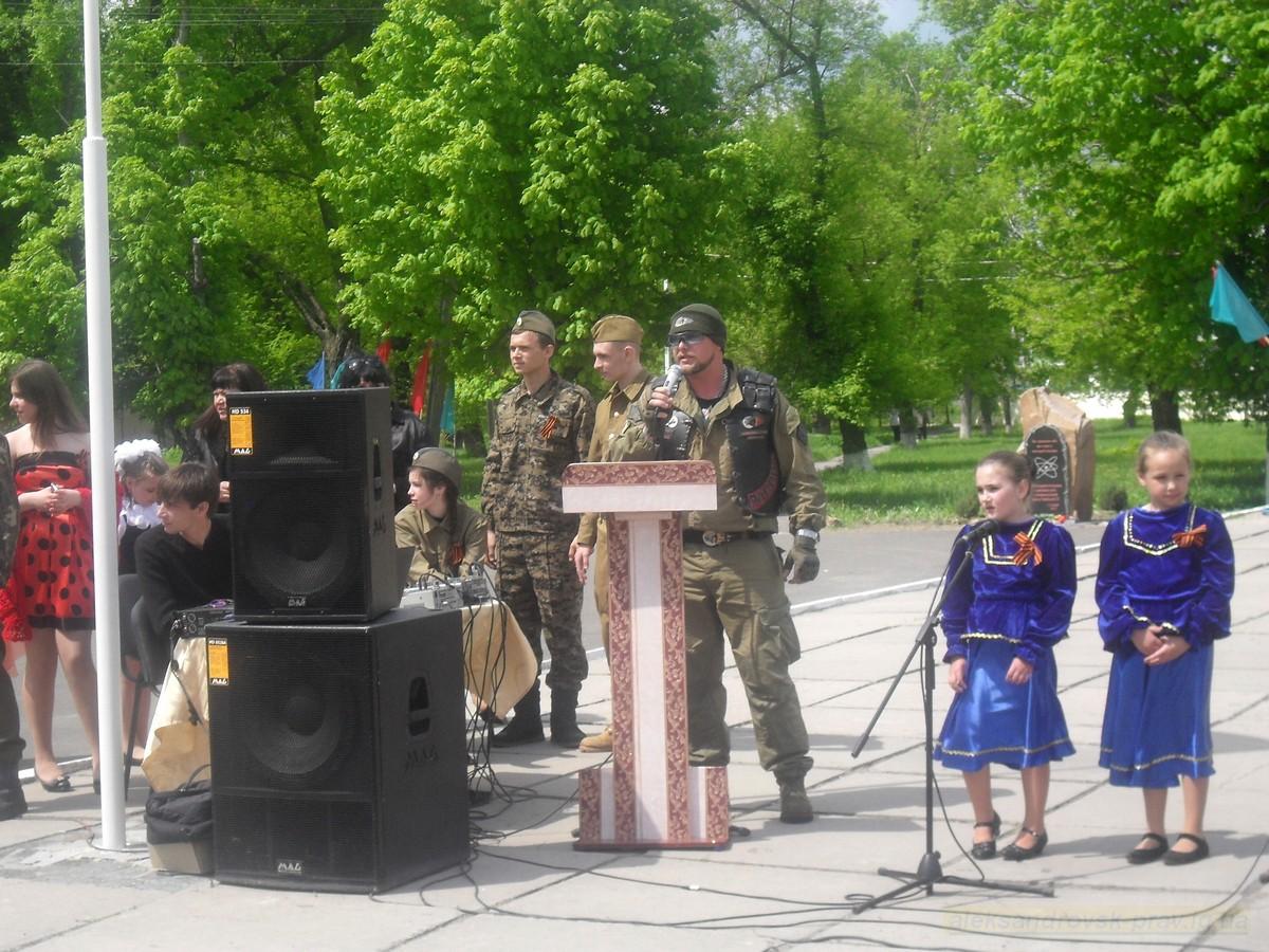 pozdravlenie-veteranov_8-05-2015_141.jpg
