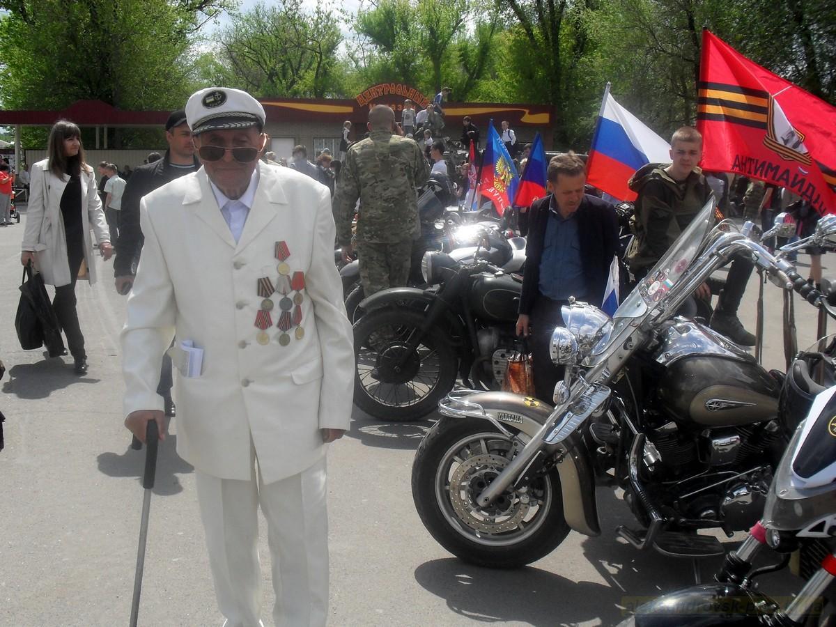 pozdravlenie-veteranov_8-05-2015_142.jpg
