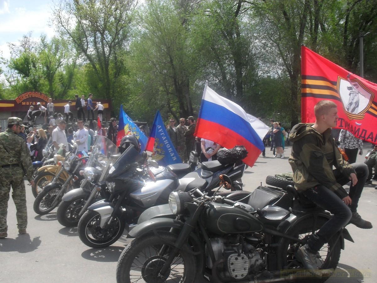 pozdravlenie-veteranov_8-05-2015_143.jpg