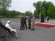 pozdravlenie-veteranov_8-05-2015_002.jpg