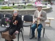 pozdravlenie-veteranov_8-05-2015_005.jpg