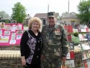 pozdravlenie-veteranov_8-05-2015_011.jpg