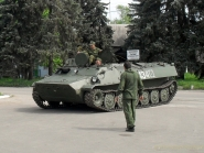 pozdravlenie-veteranov_8-05-2015_016.jpg