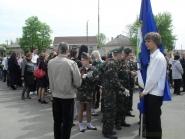 pozdravlenie-veteranov_8-05-2015_024.jpg