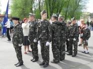 pozdravlenie-veteranov_8-05-2015_027.jpg