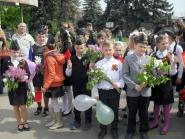 pozdravlenie-veteranov_8-05-2015_028.jpg