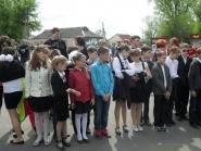 pozdravlenie-veteranov_8-05-2015_029.jpg