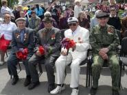 pozdravlenie-veteranov_8-05-2015_031.jpg