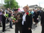 pozdravlenie-veteranov_8-05-2015_037.jpg