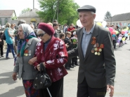 pozdravlenie-veteranov_8-05-2015_040.jpg