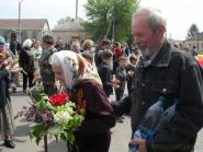 pozdravlenie-veteranov_8-05-2015_043.jpg