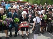 pozdravlenie-veteranov_8-05-2015_045.jpg