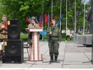 pozdravlenie-veteranov_8-05-2015_053.jpg