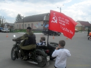 pozdravlenie-veteranov_8-05-2015_146.jpg