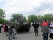 pozdravlenie-veteranov_8-05-2015_148.jpg