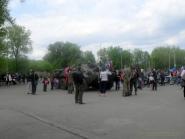 pozdravlenie-veteranov_8-05-2015_149.jpg