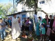Rodakovo-church_19-08-2015_04