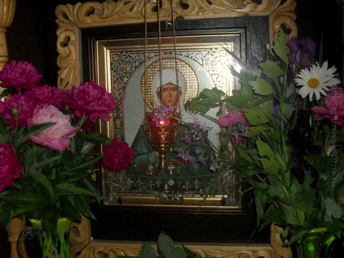 Troitsa_Aleksandrovsk_31-05-2014_08