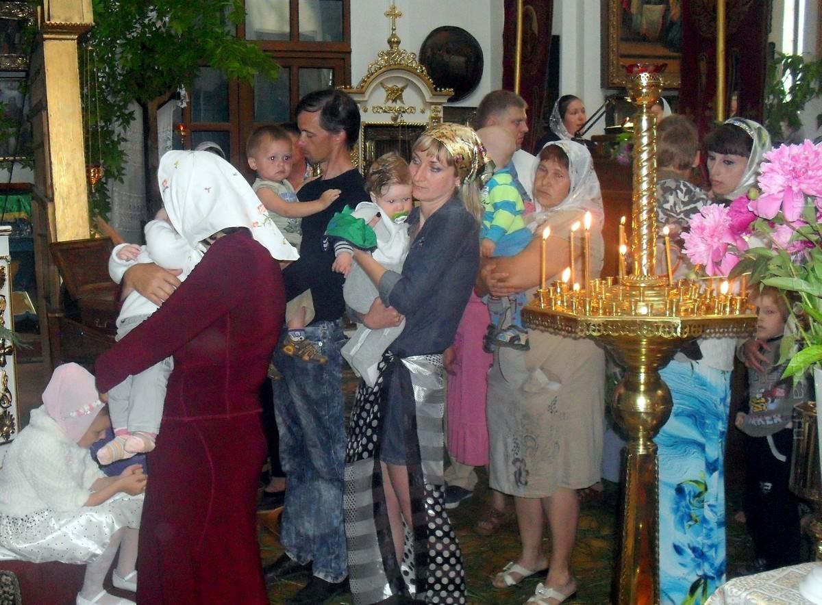 Troitsa_Aleksandrovsk_31-05-2014_22