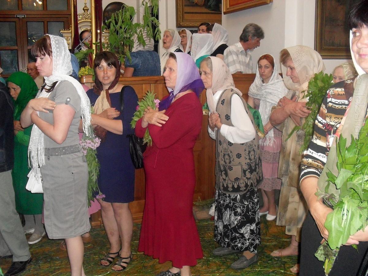 Troitsa_Aleksandrovsk_31-05-2014_29