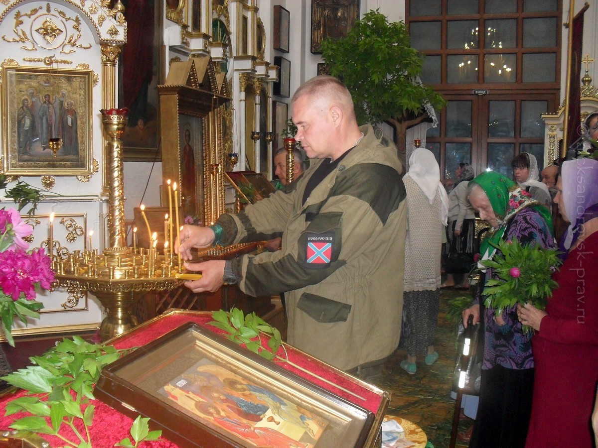 Troitsa_Aleksandrovsk_31-05-2014_32