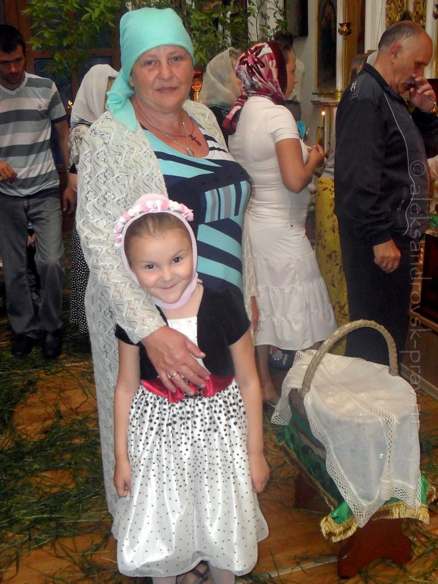 Troitsa_Aleksandrovsk_31-05-2014_33