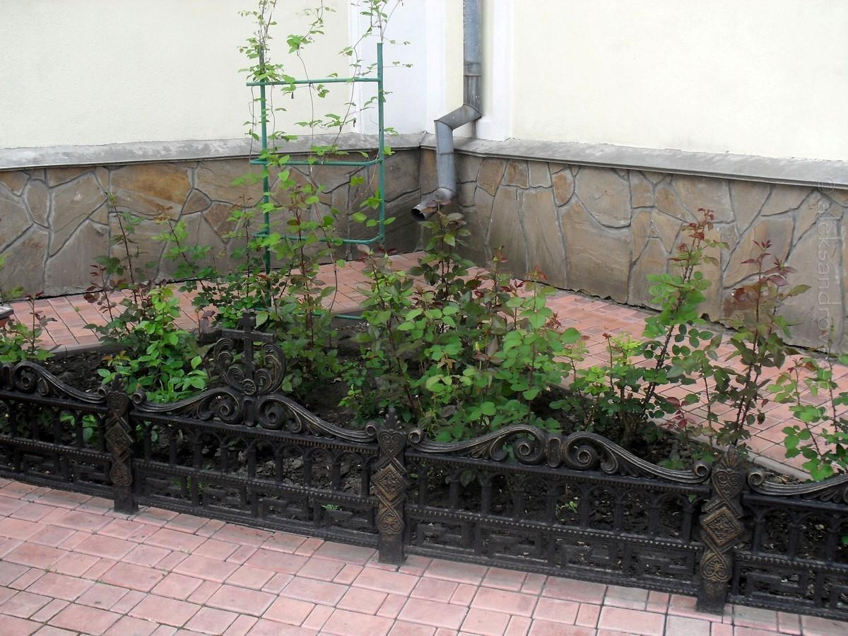 Troitsa_Aleksandrovsk_31-05-2014_35