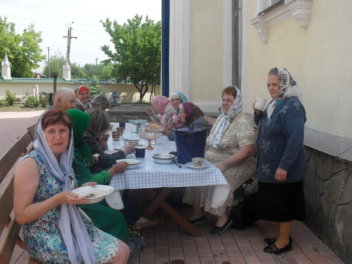 Troitsa_Aleksandrovsk_31-05-2014_45