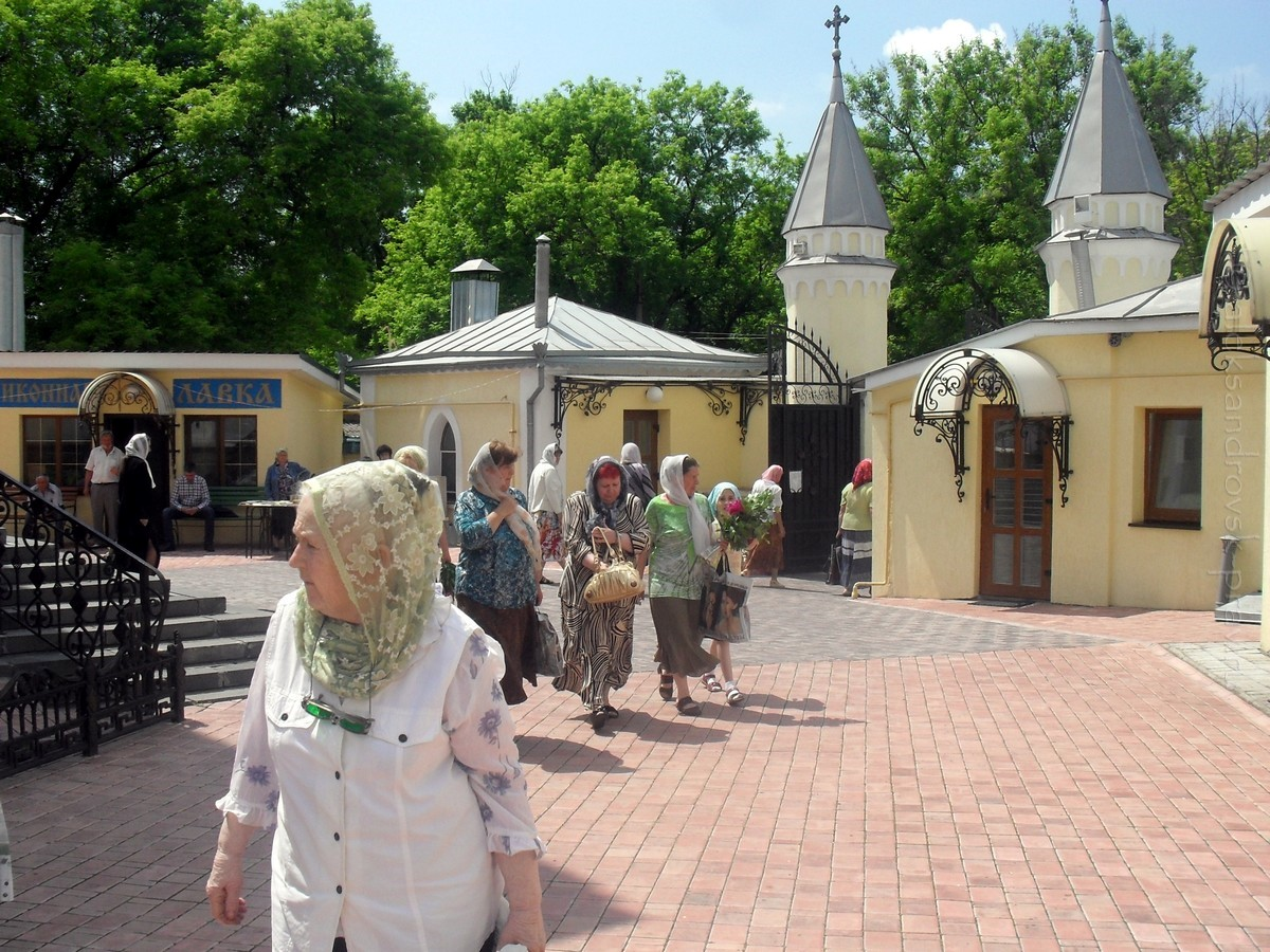 Troitsa_Aleksandrovsk_31-05-2014_46