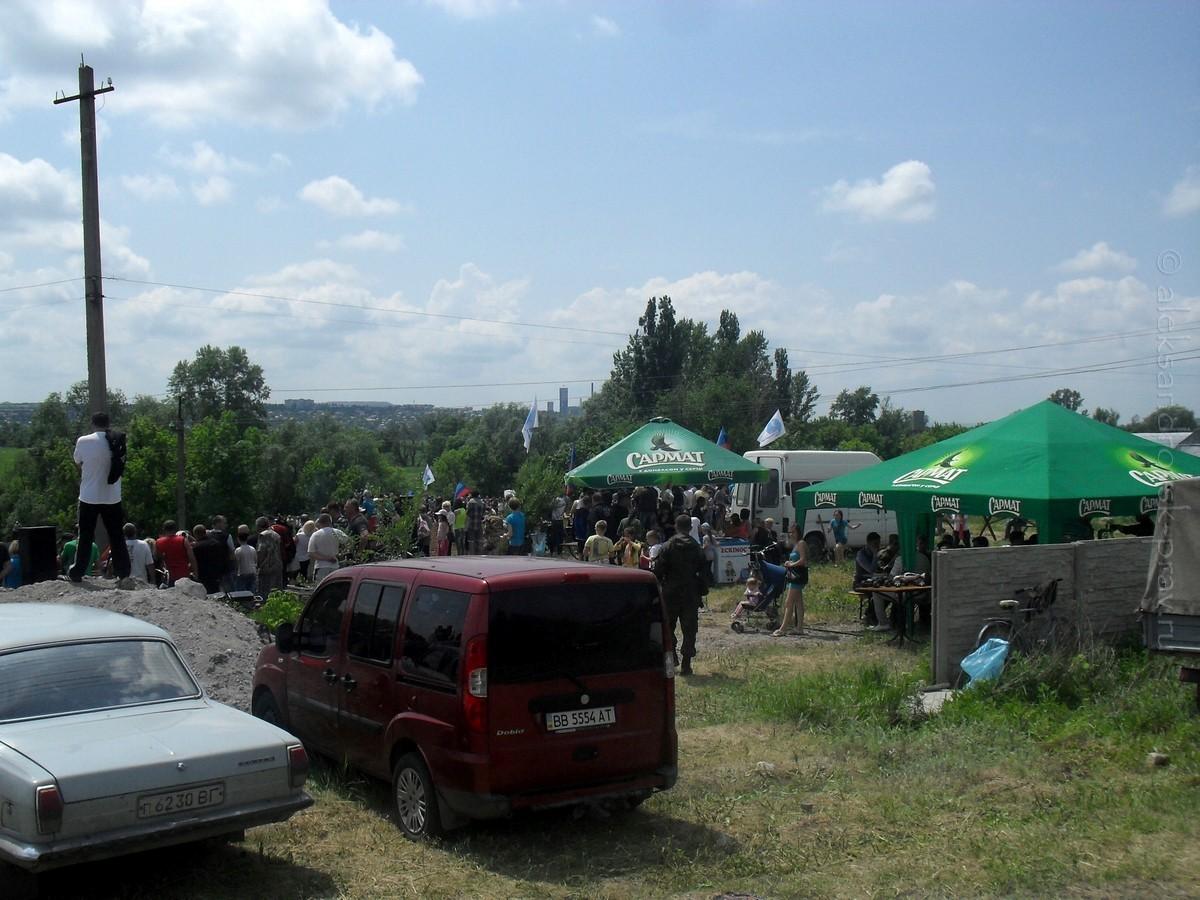 Troitsa_Aleksandrovsk_31-05-2014_52