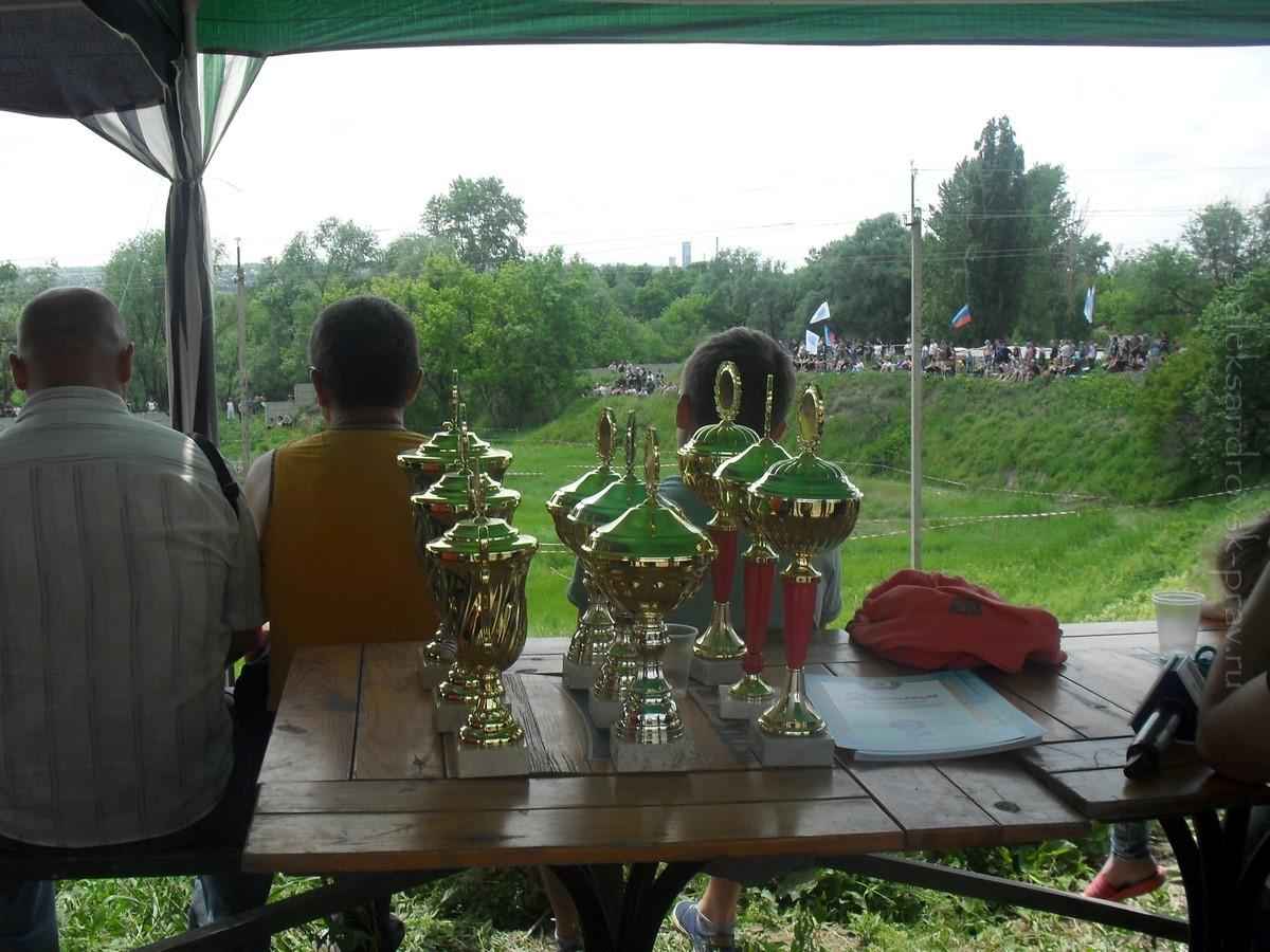 Troitsa_Aleksandrovsk_31-05-2014_72