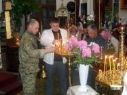 Troitsa_Aleksandrovsk_31-05-2014_15