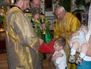 Troitsa_Aleksandrovsk_31-05-2014_24